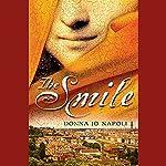 The Smile | Donna Jo Napoli