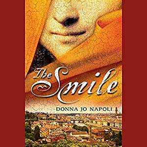 The Smile Audiobook