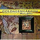 """Goldagengarden 6von """"Marco G�llner"""""""