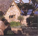 Cottages by the Sea: The Handmade Hom...