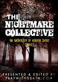 img - for The Nightmare Collective: An Anthology of Horror Short Stories book / textbook / text book