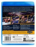 Image de Wrestlemania 29 [Blu-ray] [Import allemand]