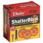 Daisy Outdoor Products 990873-406 Sha...