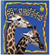 Giraffes (Crabapples)