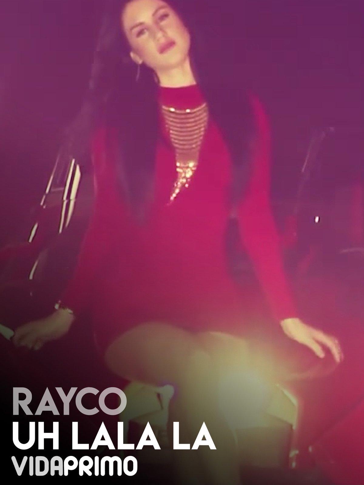 Rayco La Esencia