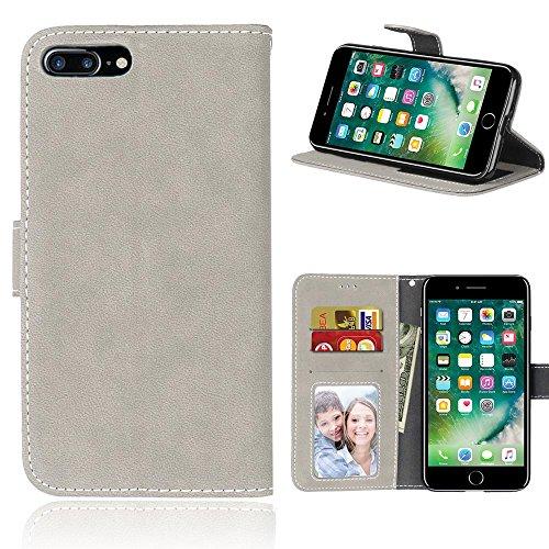 coque-pour-iphone-7-plus-55-zoll-ecoway-givre-coque-housse-case-couverture-etui-de-protection-cover-