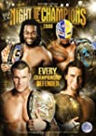 WWE - Night Of Champions 2009 [DVD] [...