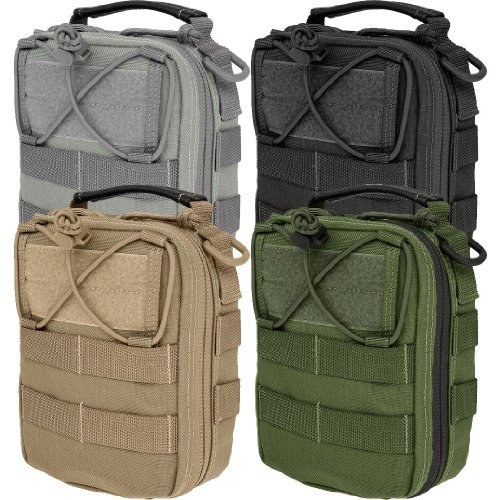 Cheapest Price! Maxpedition FR-1 Pouch