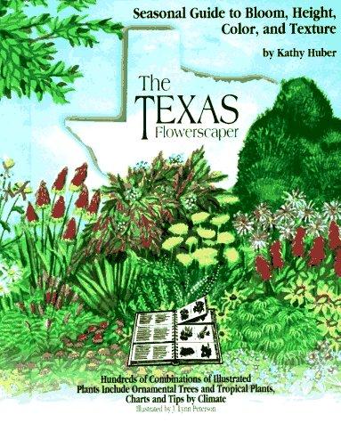 The Texas Flowerscaper PDF
