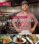 Chef Ronaldo's Sabores de Cuba: Diabe...