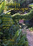 Laundry to Landscape: A Simple, Effic...