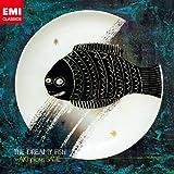Erik Satie 〜 エリック サティ 2