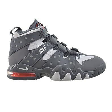 Nike Air Max2 CB \\u0026#39;94 Men\\u0026#39;