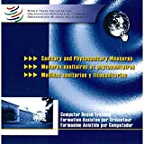 img - for CD Sanitary and Phitosanitary Measures, 2nd Edition book / textbook / text book