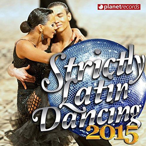 Bailando - Issac Delgado