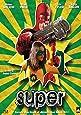 Super [Blu-ray]