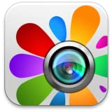 Photo Studio PRO (Kindle Tablet Edition) ~ KVADGroup