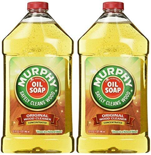 murphy-oil-original-formula-oil-soap-liquid-32-oz-2-pk-by-alere