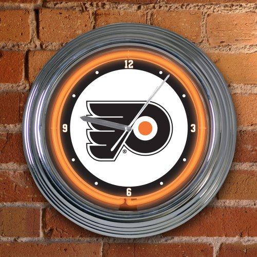 Philadelphia Flyers Team 14