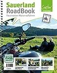 Sauerland RoadBook 3 - Faszination Mo...