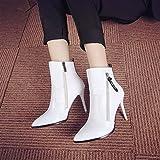 WSS chaussures à