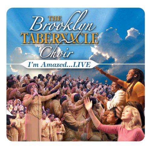 Brooklyn Tabernacle Choir - I