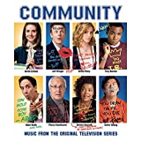 "At Least It Was Here (""Community"" Main Title) [Full Length Version]"