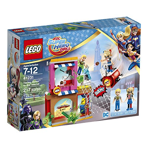 lego-dc-super-hero-girls-41231-harley-quinn-to-the-rescue