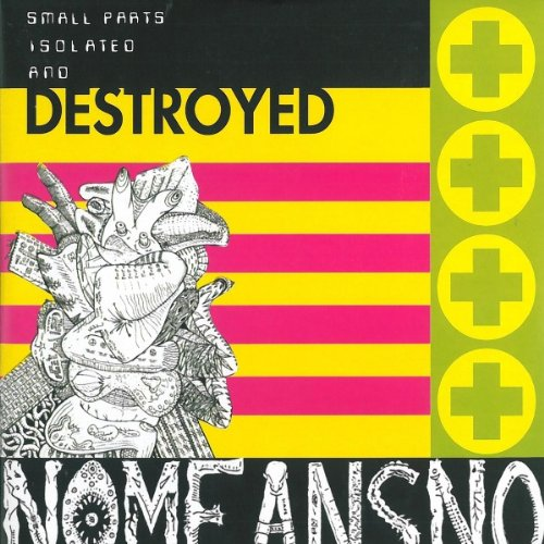 The-Day-Everything-Became-Isol-VINYL-Nomeansno-Vinyl