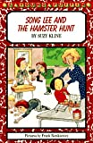 Song Lee and the Hamster Hunt (0140363173) by Kline, Suzy