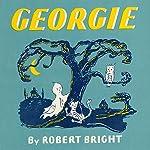 Georgie | Robert Bright