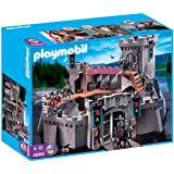 PLAYMOBIL Falcon Knight's Castle