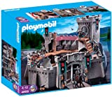 Playmobil Knights 4866 Falcon Knights Castle
