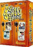 After School Specials: 1979-1980 DVD Set