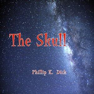 The Skull Audiobook
