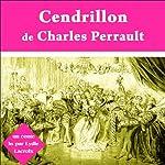 Cendrillon | Charles Perrault