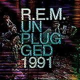 Mtv Unplugged 1991 [Analog]