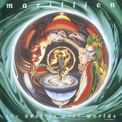 Marillion - Best Of Both Worlds - Zortam Music