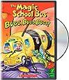 Magic School Bus: Bugs, Bugs, Bugs!