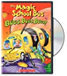 Magic School Bus Bugs Bugs Bug