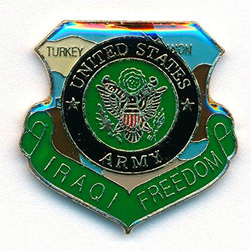 iraqi-freedom-us-dellesercito-lraq-logo-united-states-army-usa-badge-pin-celesti-0778
