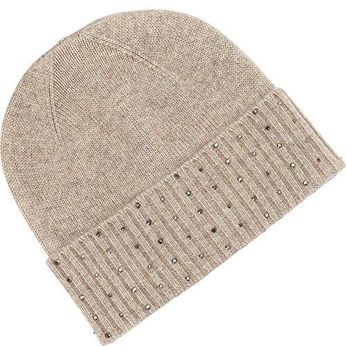 kinross-cashmere-crystal-hat-mink
