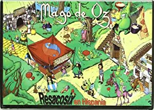 Descargar Soda Stereo - Zona De Promesas Mixes 1984-1993