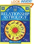 Do It Yourself Relationship Astrology