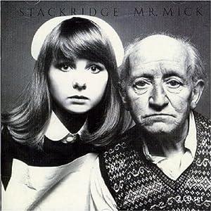 Mr Mick 2Cd