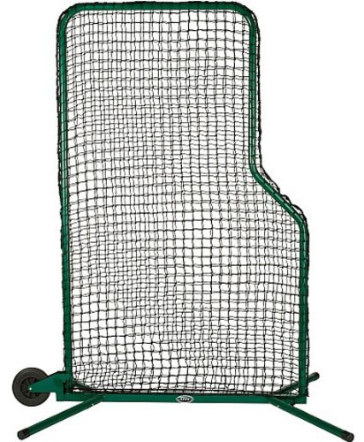 ATEC Portable Only L Screen Net