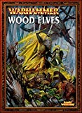 img - for Wood Elves (Warhammer Armies) book / textbook / text book