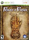 Prince Of Persia: Limited Edition