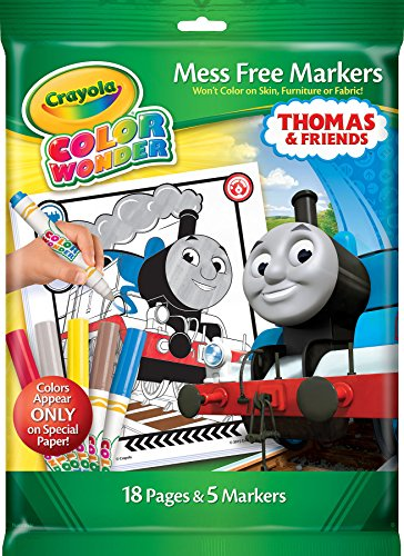 crayola-thomas-friends-color-wonder-mess-free-coloring-pages-markers