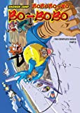 Bobobo-Bo Bo-Bobo V2 Comp Seri